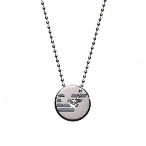 Emporio Armani EGS2545060
