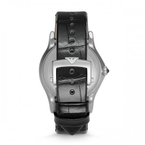 Emporio Armani Swiss ARS3600