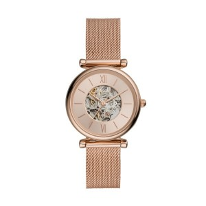 Fossil ME3175