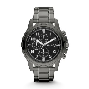 Fossil FS4721IE