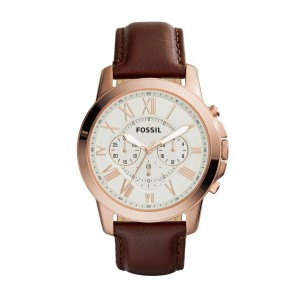 Fossil FS4991IE