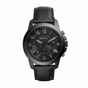 Fossil FS5132IE