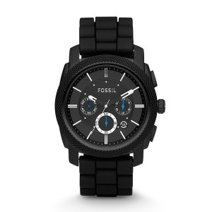 Fossil FS4487IE