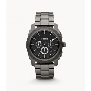 Fossil FS4662IE