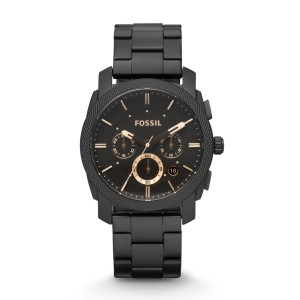 Fossil FS4682IE