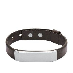 Fossil JF02363040