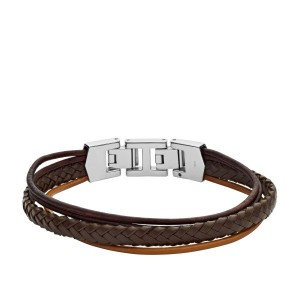 Fossil JF03390040