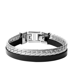 Fossil JF03634040