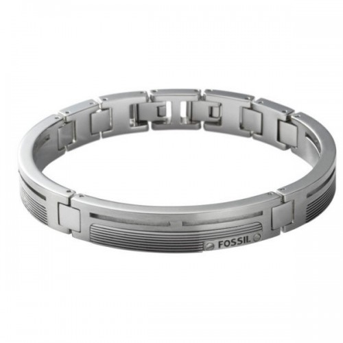 Fossil JF84476040