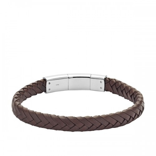 Fossil JF02822040