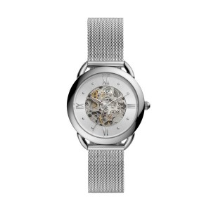 Fossil ME3166