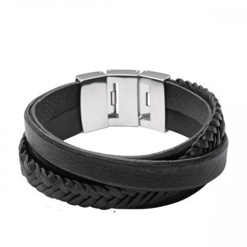 Fossil JF02079040