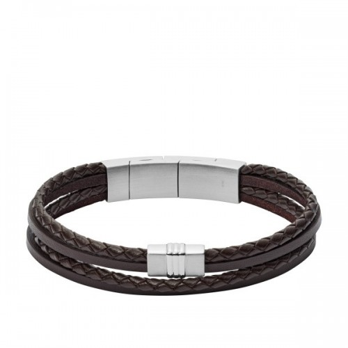 Fossil JF02934040