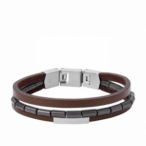 Fossil JF03131040