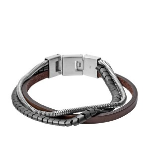 Fossil JF03178040