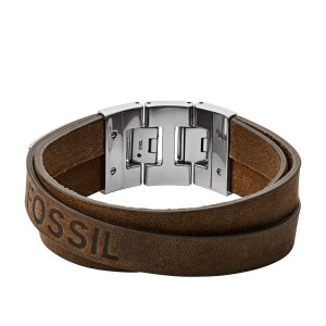 Fossil JF03188040
