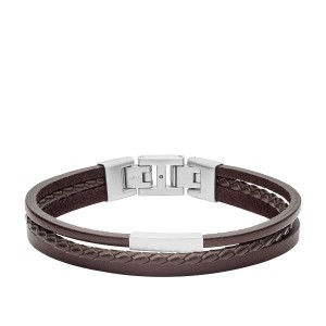 Fossil JF03323040