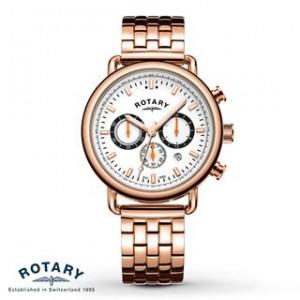 Rotary GB00481/01