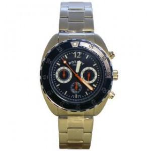 Rotary GB00499/05