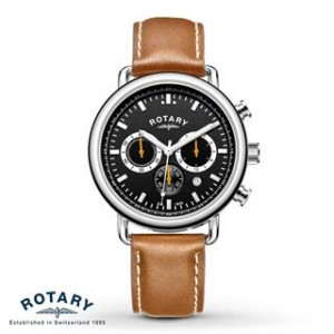 Rotary GS00480/04