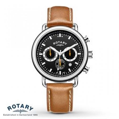 Rotary GS00480/04