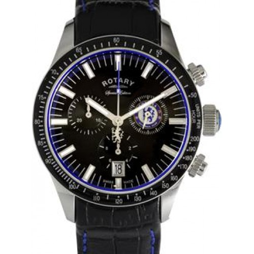 Rotary GS90048/04