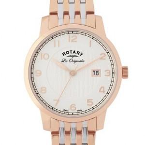 Rotary GB90080/04