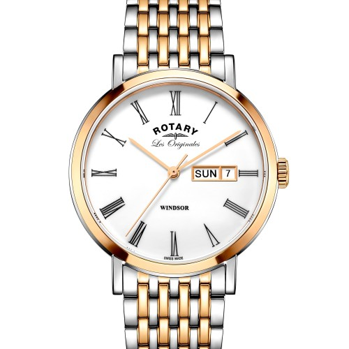 Rotary GB90155/01