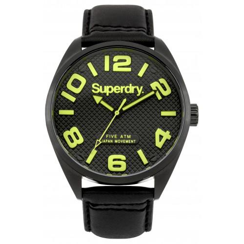 Superdry SYG192BYA