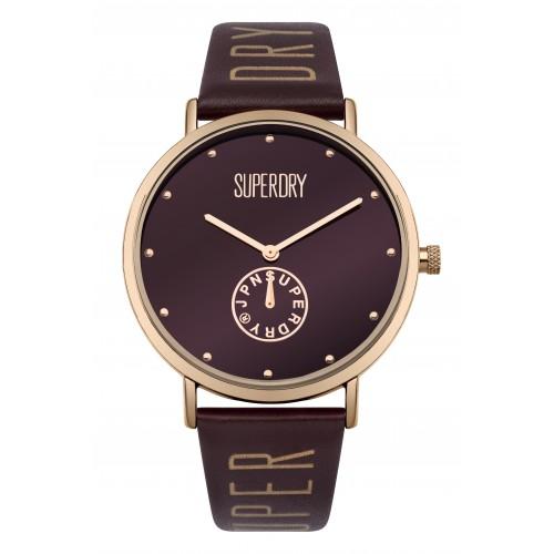 Superdry SYL175RRG