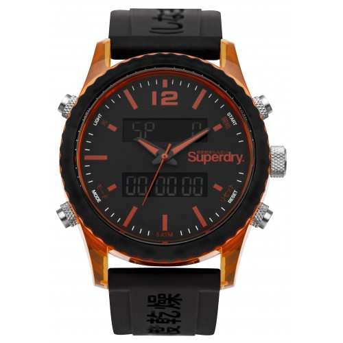 Superdry SYG206B