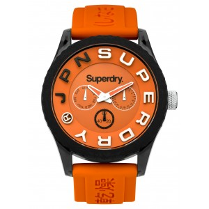 Superdry SYG170O