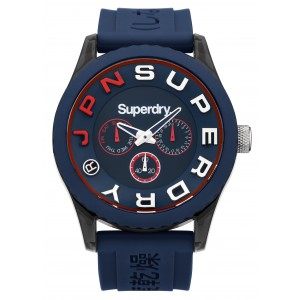 Superdry SYG170U