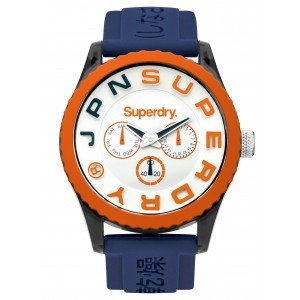 Superdry SYG170UO