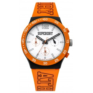 Superdry SYG205O