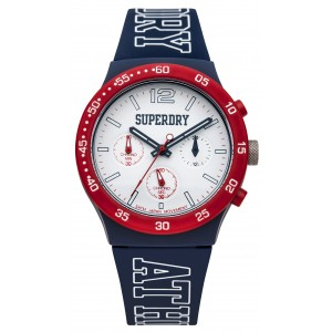 Superdry SYG205U