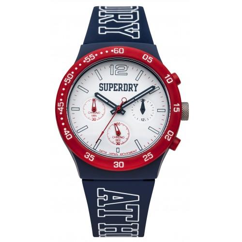 Superdry SYG205U