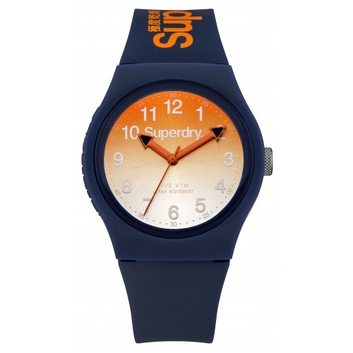 Superdry SYG198UO
