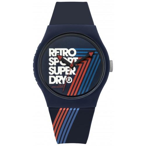 Superdry SYG181U