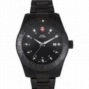 Swiss-Militairе H508NN