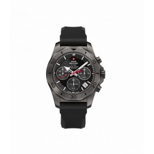 Swiss Military By Chrono SMS34072.07