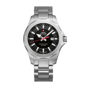 Swiss Military By Chrono SMS34073.01