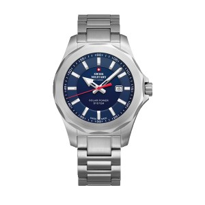 Swiss Military By Chrono SMS34073.02