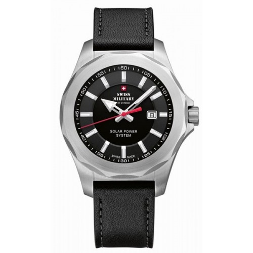 Swiss Military By Chrono SMS34073.04