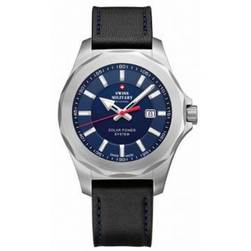 Swiss Military By Chrono SMS34073.05