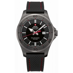 Swiss Military By Chrono SMS34074.07