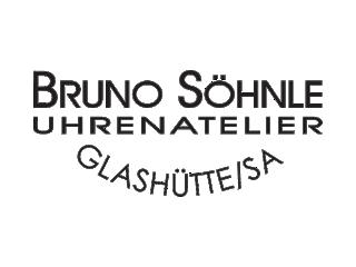 Bruno Söhnle Logo