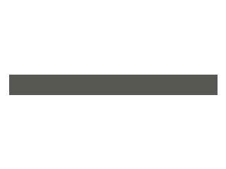 Emporio Armani Logo